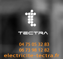 ELECTRICITE TECTRA