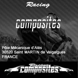 RACING COMPOSITES